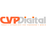 CVP Digital